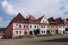 Wycieczka na Słowację z Krynicy